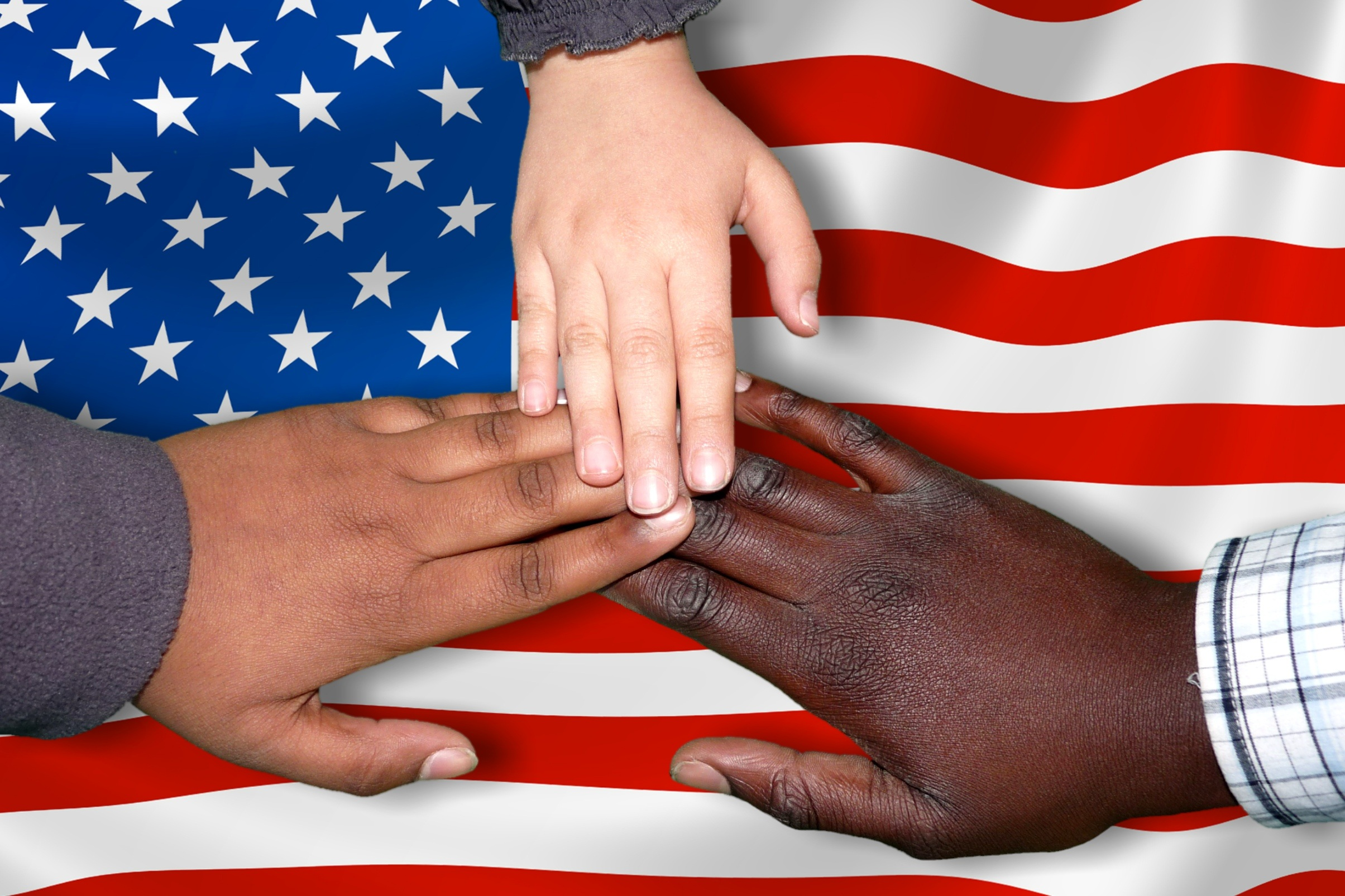 Deportation of Immigrants & Green Card Holders - Immigration Attorney