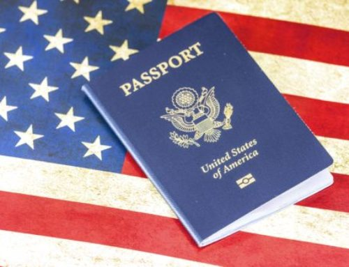 USCIS Announces Changes to H-1B Visas